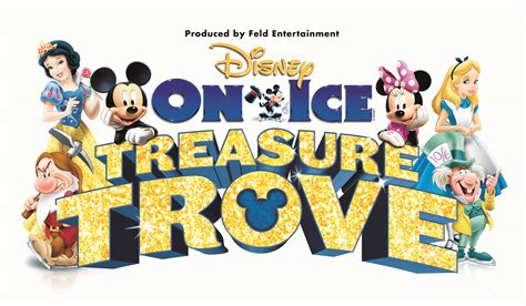 Disney Giveaway On Facebook - giveaway disney on ice