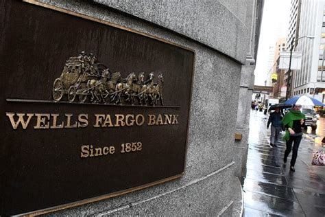 Fargo Court Records Massachusetts To Banks Foreclose This Burbed