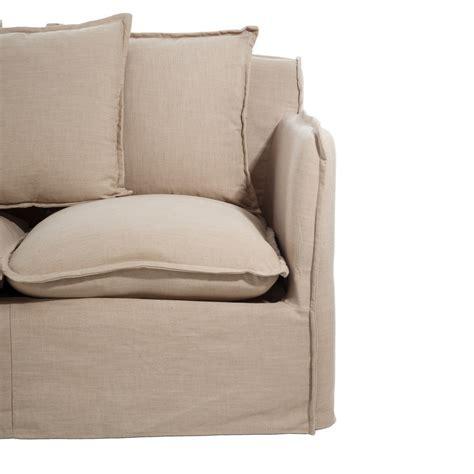 divani stile coloniale divano coloniale beige 2p divani e salotti etnici