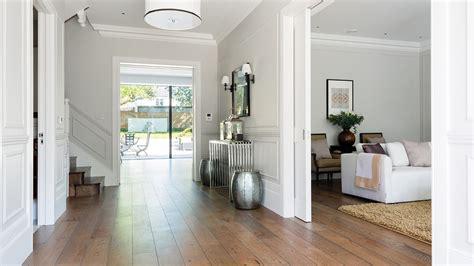 foyer minimalis 5 inspirasi desain lorong utama rumah