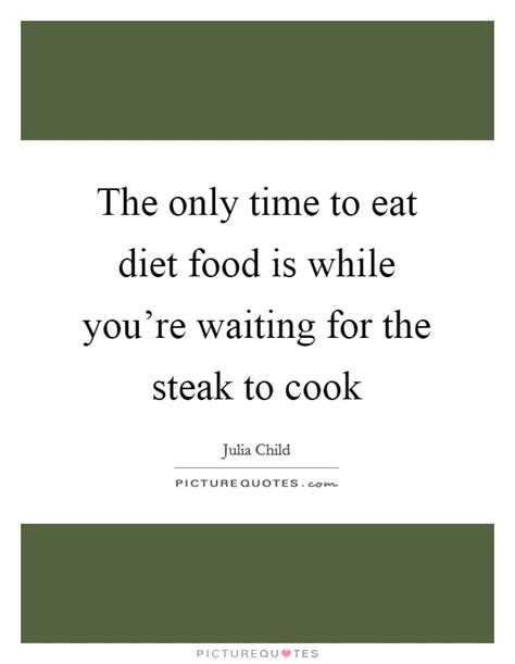 What To Eat When You Are In Waiting Or What Everywoman Should About Pregnancy And Diet Part 3 by The Only Time To Eat Diet Food Is While You Re Waiting For