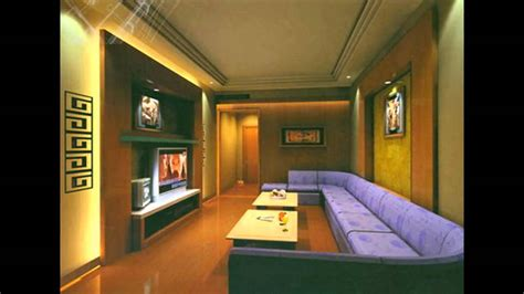 karaoke nyc rooms awesome karaoke room design