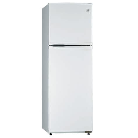 246l top mount refrigerator daewoo electronics australia