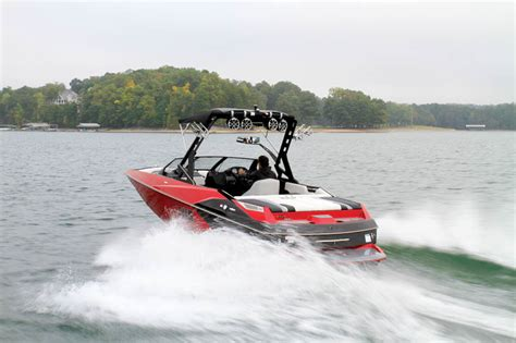axis boats cost axis wake a22 boating world