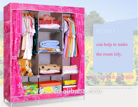 28 kids clothing storage childrens clothes storage diy fancy portable wardrobe online india bedroom set