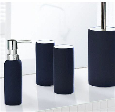 pur porcelain bathroom accessories from vita futura
