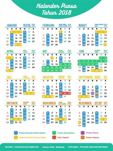 Kalender 2018 Islam Kalender 2018 Spirit Aksi Bela Islam 212 Pdf