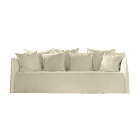 gervasoni ghost sofa price ghost 12 sofa gervasoni ambientedirect com