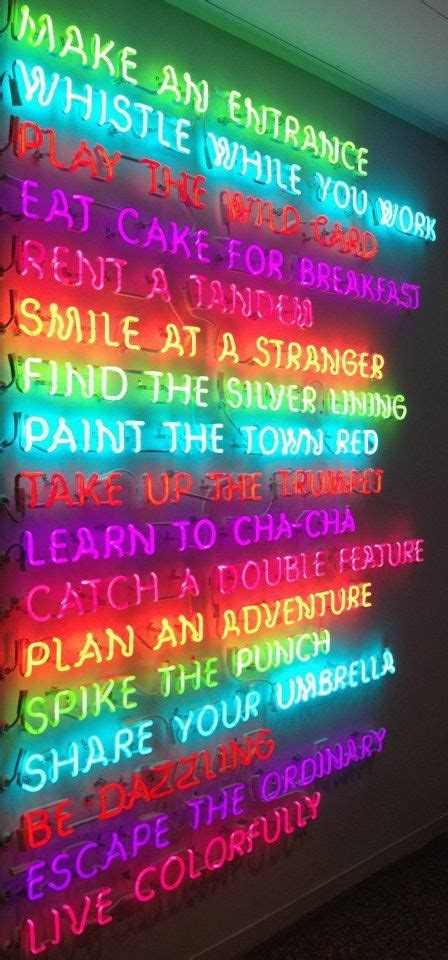 neon light signs for bedroom 2158 best neon signs images on pinterest neon signs