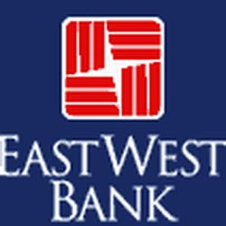 east west bank phone number east west bank bank building societies 2090