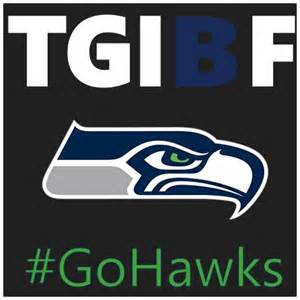 Seahawks Decor 17 Best Images About Richard Sherman 12th Man On Pinterest