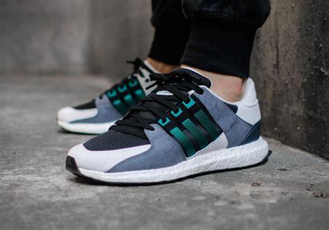 Sepatu Adidas Eqt 01 novos adidas eqt support 93 16 bons rapazes
