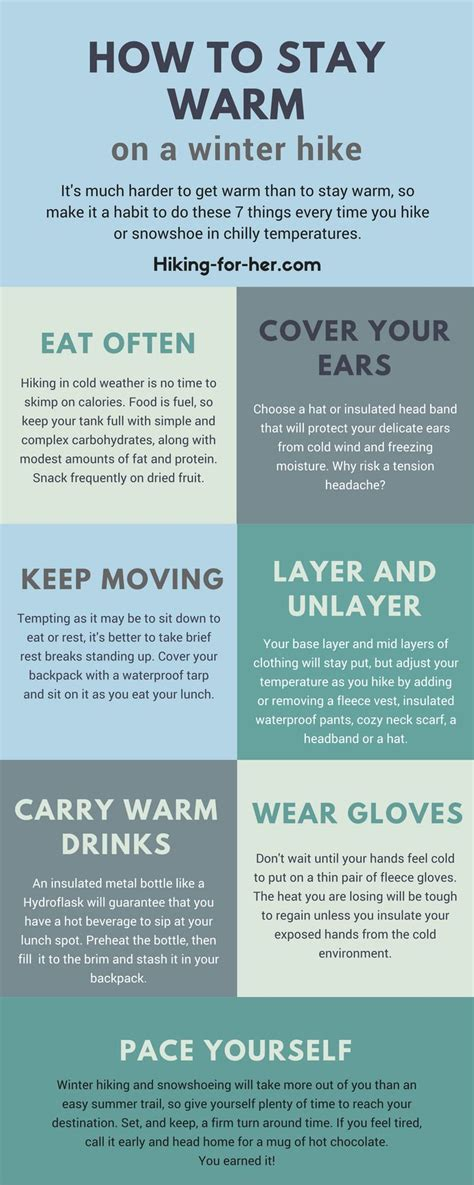 5 Practical Ways To Keep Your Home Picked Up No Place Like Home Best 25 Snowshoe Ideas On Hiking Hiking Checklist And Trekking Gear