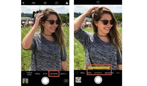 como tirar boas fotos seu iphone 7 ou 7 plus dicas da apple softmix inform 225 tica