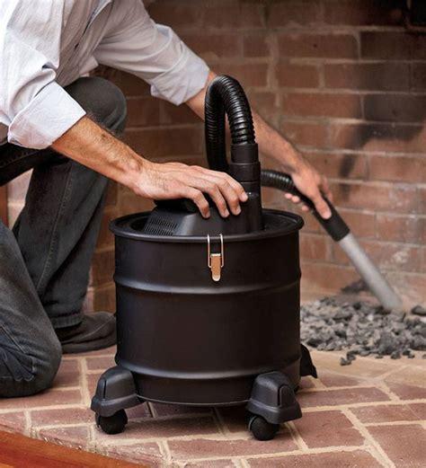manutenzione camini installare termocamini camini e caminetti come