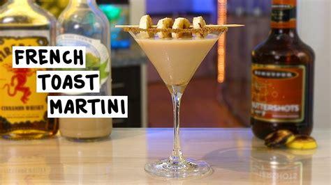 martini toast toast martini