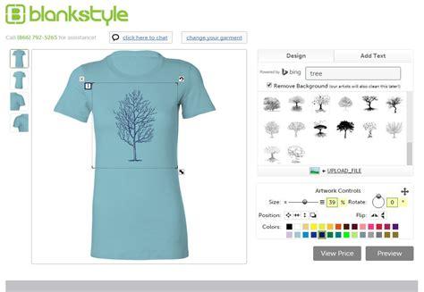design t shirt tool blank t shirt templates 6 must haves blankstyle com blog