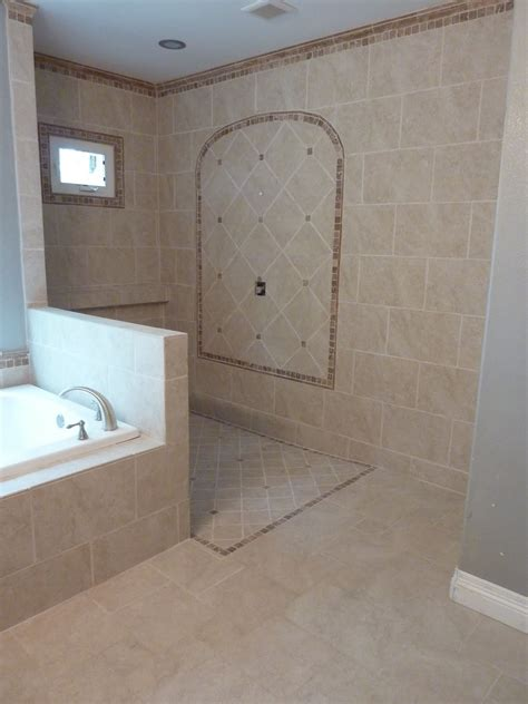doorless shower plans doorless shower joy studio design gallery best design