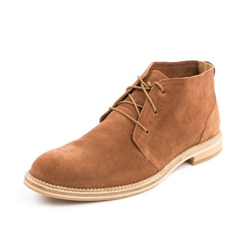 Mens Shoes by J Shoes Mens Shoes Mens From Cho Fashion And