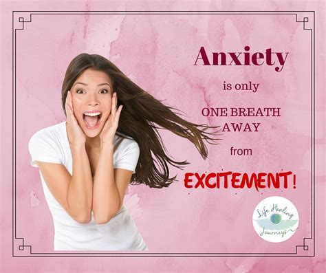 can you get a service for anxiety moea s prosebox