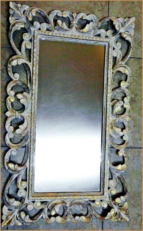 specchi con cornice in legno specchi con cornice in legno riferimento per la casa