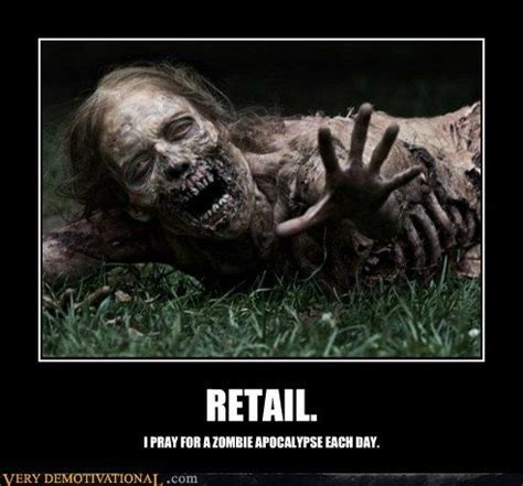 Retail Memes - 60 best images about retail memes on pinterest story of