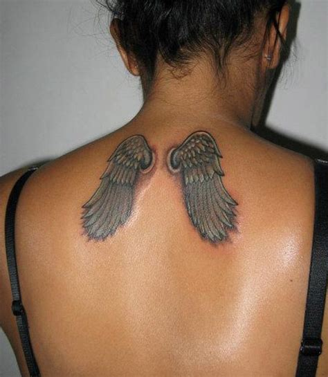 tr st tattoos designs for girl 13 best best small tattoos designs for for