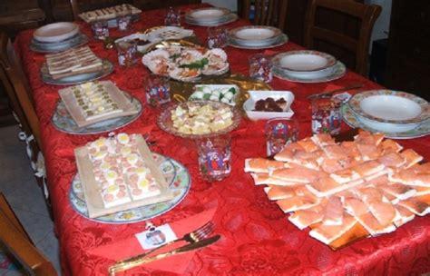 tavola natalizia fai da te nella tavola natalizia vince il fai da te la gazzetta