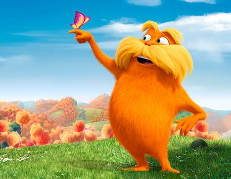 el lorax the lorax mae says the lorax requested review by caramelfrog on