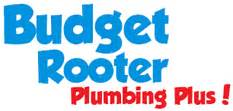 central nj sewer drain cleaning nj rooter company