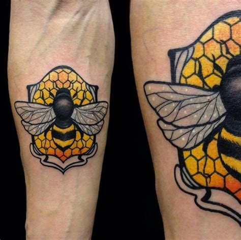 bees knees tattoo 309 best images about the tat ink and on