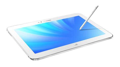 Samsung Tab 3 Ativ Techworm India Samsung Ativ Tab 3