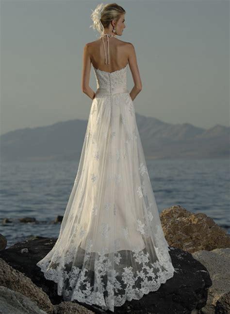 casual wedding attire ideas casual wedding dress ideas