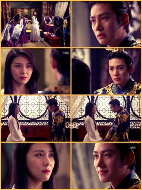film kolosal korea empress ki 171 best ideas about empress ki on pinterest jin yi han