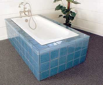 price of bathtub in india bathtub sizes india