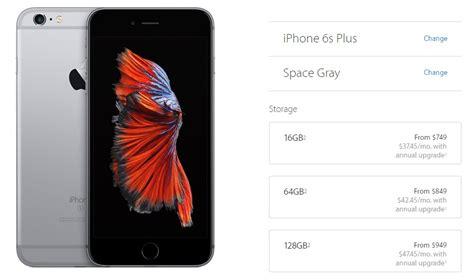 iphone  iphone    cost  malaysian ringgit