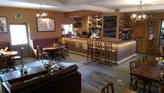 Saddle Room by The Saddle Room Middleham Compare Deals