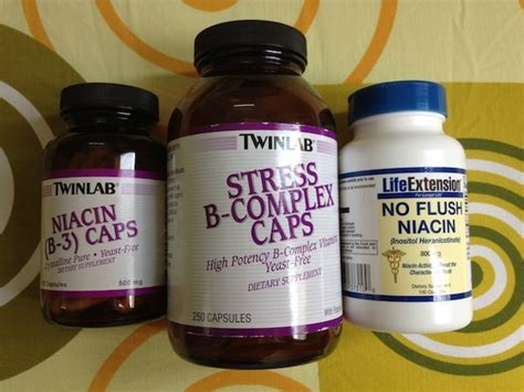 supplements for depression supplements for depression top supplements to feel better