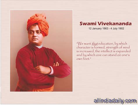 swami vivekananda biography in hindi ebook nimma girish swami vivekananda s biography quotes and
