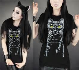 imagenes de vestimentas rockeras ropa de rock compra lotes baratos de ropa de rock de