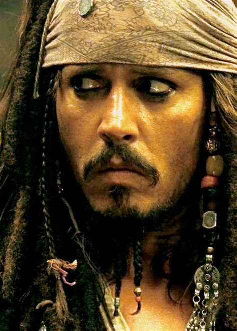 imagenes capitan jack 76 mejores im 225 genes de pirata siempre ser 233 jo ho en