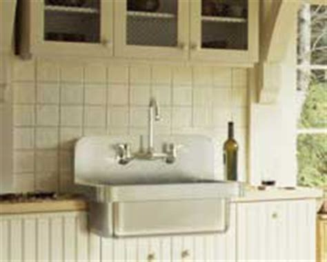 farmhouse sink with high backsplash stainless steel sinks kitchen sink made in usa by just