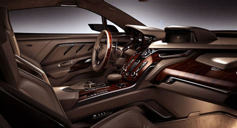 car interior design ideas cer interior decorating ideas 40 inspirational car