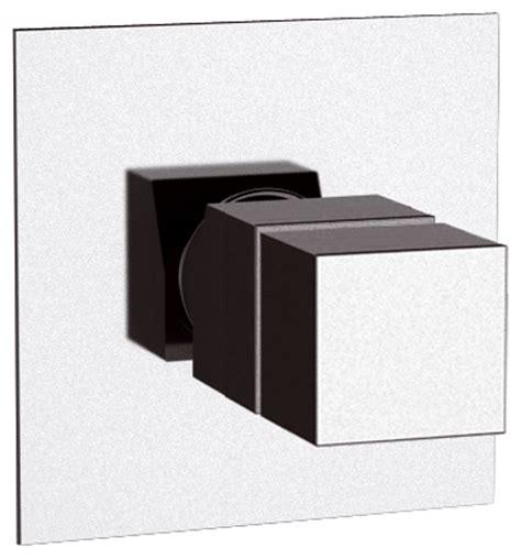 rubinetti termostatici rubinetti doccia termostatici incasso bagno italiano