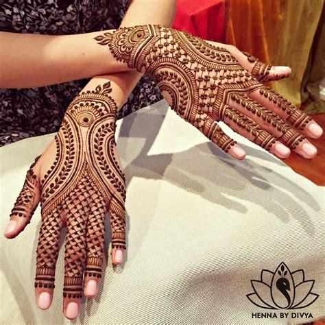 henna tattoos toronto henna by divya toronto ontario professional services