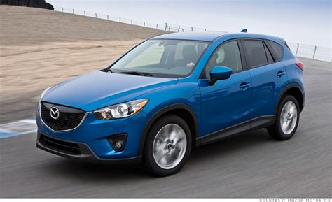 are mazda cars reliable top 10 most reliable cars in 2012 gizmocrazed future