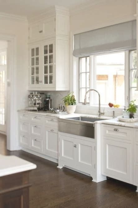 best 25 white cabinets ideas on pinterest white best 25 white shaker kitchen cabinets ideas on pinterest