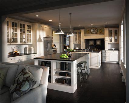 interior designers lancaster pa the wellesley in lancaster pa architect designer builder