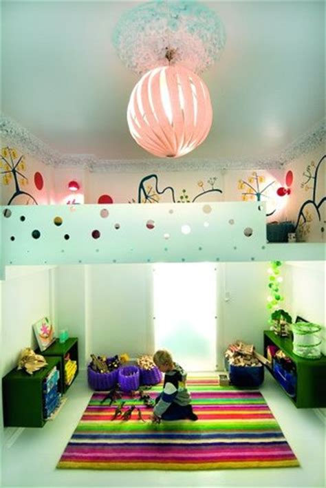 Basketball Bedroom Ideas cool loft beds for kids bedroom ideas pictures