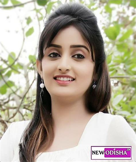 odia new heroine photos beautiful odia sms check out beautiful odia sms cntravel